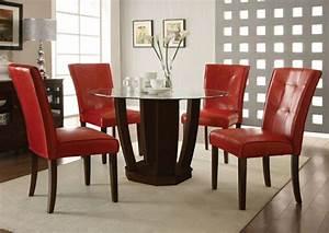 Esszimmerstühle Ebay Kleinanzeigen : passendes esstisch design f r das speisezimmer nach form ~ Watch28wear.com Haus und Dekorationen