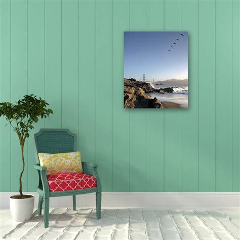 tableau sur toile personnalise impression photo sur tableau personnalis 233 sur toile canvas haute qualit 233