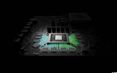 Xbox Gaming Hardware Console Wide
