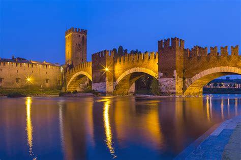 Veneto Verona by Agriturismo Corte Zenati A Castelnuovo Garda Verona