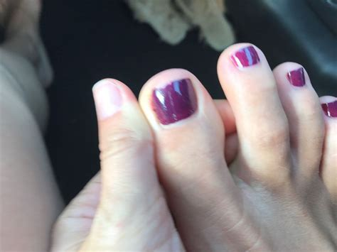 luxury nails spa    reviews nail salons