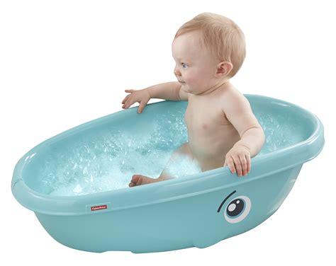 big baby bath tubs toddler fisher price whale baby bathtub toddler newborn