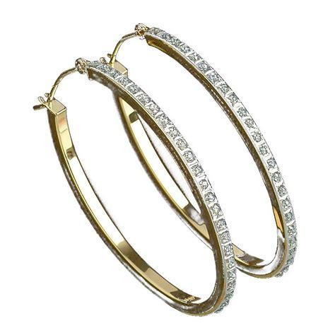 Earrings  Diamond Earrings  Sears. Star Hollywood Wedding Rings. Rainbow Moonstone Engagement Rings. Layered Engagement Rings. Teardrop Black Diamond Wedding Rings. Kim Kardashian Engagement Rings. Evil Rings. Eragon Wedding Rings. Heavy Rings