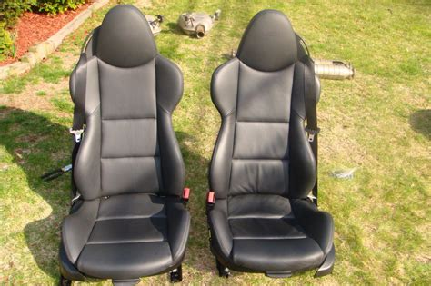 Car Upholstery For Sale by Bmw Z4 Seats For Sale