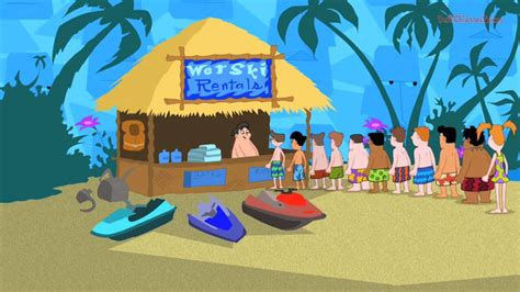 Phineas And Ferb Backyard Episode by Phineas And Ferb Backyard Song