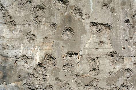concretebunkerdamaged  background texture