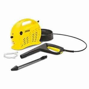 Nettoyeur Haute Pression Portable : karcher produits nettoyeur haute pression ~ Dailycaller-alerts.com Idées de Décoration