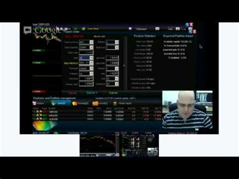 live forex trading platform live forex trading today analysis 2013 02 21 on air on