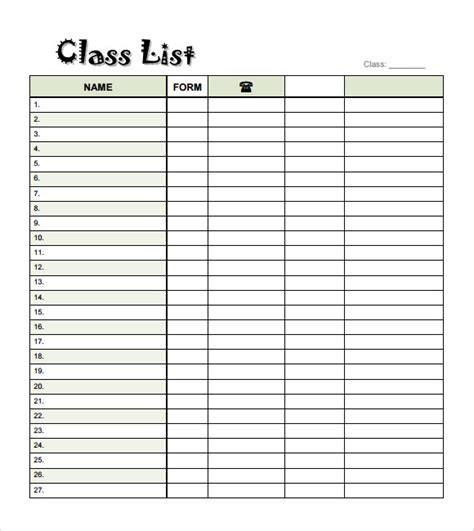 images  blank security checklist template leseriailcom