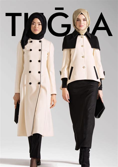 Cool office wear ideas | Muslim couture | Pinterest | Hijab fashion Offices and Inspiration