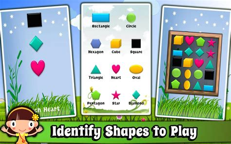 preschool learning apk free 334 | screen 21=x800