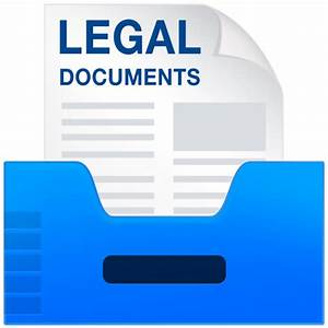 mac app store legal contract document templates all With legal documents app