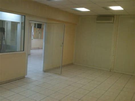bureau de proximité marseille bureau a louer bureau a vendre location de bureau