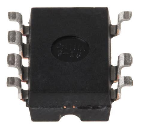 s 232 che linge electrolux edc 77550 w qui ne s allume plus r 233 solu