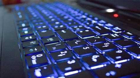 Cool Keyboard Backgrounds Keyboard Images And Hd Wallpapers High Resolution All