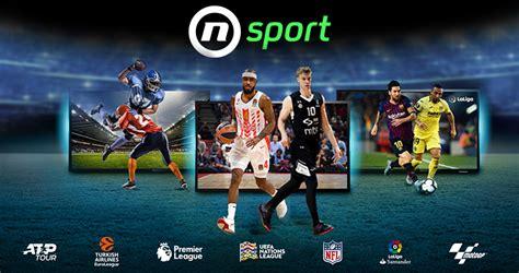 Atp world tour 500, hamburg, döntő. Das Eurosport 1 TV-Programm von heute - TV TODAY
