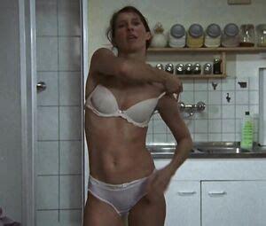 Lisa nackt Potthoff Liesa Kaltofen