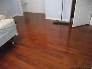 Shaw Laminate Flooring Problems by Swiftlock Plus By Shaw Review From Lowes