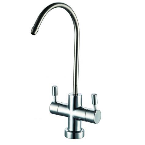 rubinetto 2 vie rubinetto 2 vie per depuratore acqua filtri acqua italia