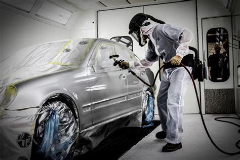 Mercedes me connect united kingdom. Glasurit 90 Line | Mercedes-Benz Repair Open House