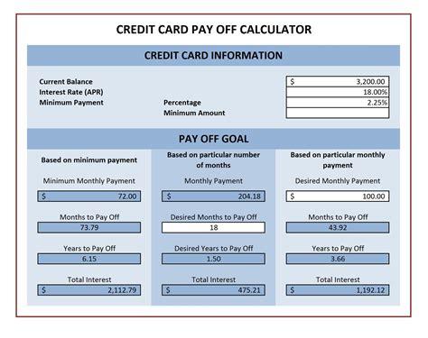 debt management spreadsheet spreadsheet templates