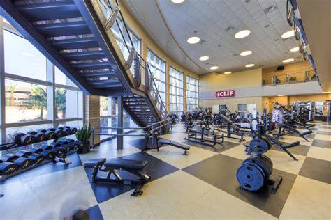 ucf recreation  wellness center welbro