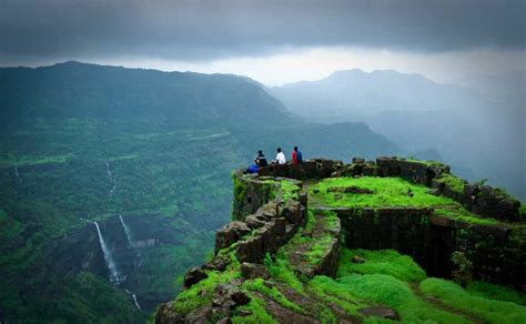 Tourist Attractions Near Mumbai  Welcome To Traveling To