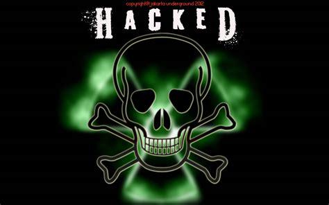 deep web content gambar  logo hacker