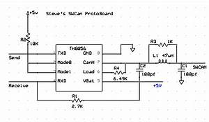 Got Ahold Of The Mrc Wiring Diagram  Question - Ls1tech