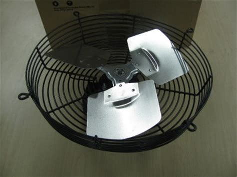 dayton exhaust fan manufacturer dayton exhaust fan 1hkl4 20 quot dia 30 5cm 8m209r 115v 1 ph ebay