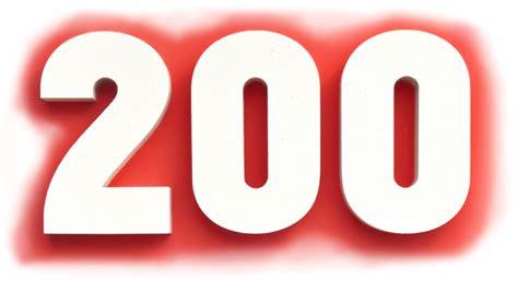 skole 200 stupid studios