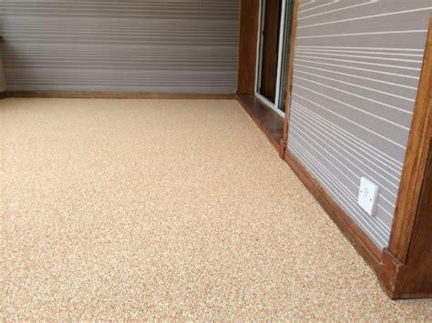 gilford flooring distributor profile resfloor flooring supplier in edinburgh uk