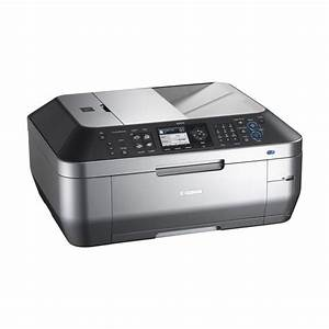 printer reviews printer reviews best all in one With best printer for scanning documents