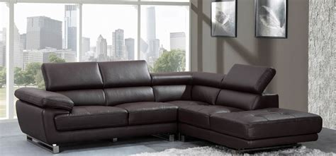 Leather Sofa World by Leather Corner Sofas Leather Sofa World