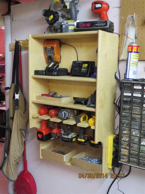 charging station  hugibear  lumberjockscom
