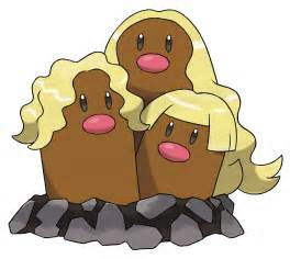 a an diglett and dugtrio ub ultra beasts starter z moves more revealed for pokemon sun and moon