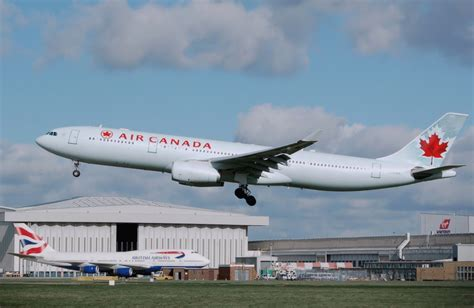 air canada bureau montreal canada accuses qatar of trying to buy un agency the