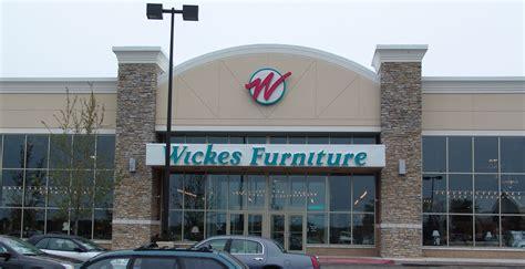 furniture montclair wickes furniture bedroom ed bedrooms cheshire wickes Wickes