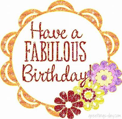 Birthday Animated Happy Wishes Gifs Greetings Cards