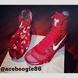 Lebron 9 Low Collection | 620 x 543 jpeg 274kB