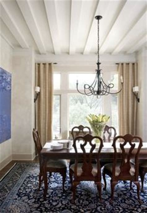 1000+ images about Chandeliers on Pinterest