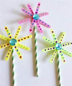 Basteln Zum Frühling : blumen mit kindern basteln zu fr hling craft pinterest diy for kids crafts and art for kids ~ Frokenaadalensverden.com Haus und Dekorationen