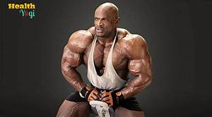Best Bodybuilders In The World Hd Photos 2020