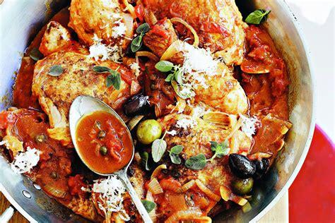 Food Recipes :  Iranian Comfort Food, Like Grandma Used