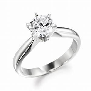 selling diamonds online best way to earn cash for With trade in wedding ring for cash