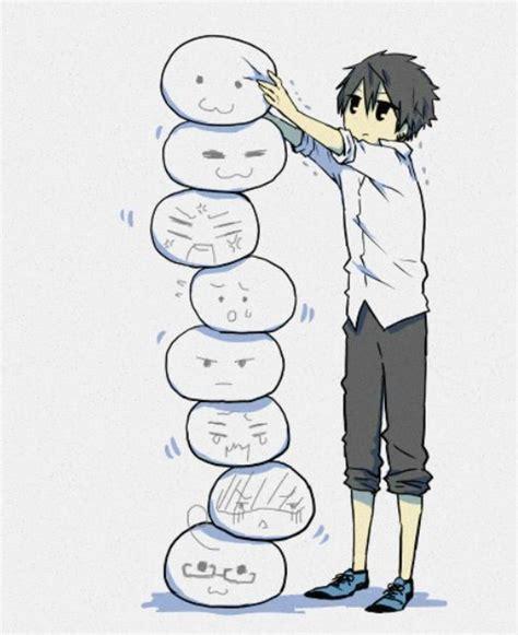 Kawaii Anime Pretty Boy Boy Anime Chibi Www Imgkid The Image Kid Has It