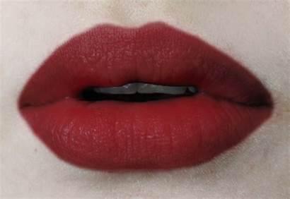 Communication Lips Glue Relationship Known Pov Side
