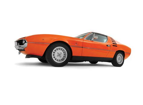 Alfa Romeo Montreal For Sale Usa by Essential Guide To Alfa Romeo Montreal Drive My Blogs