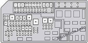 2015 Lexus Nx Fuse Diagram : fuse box diagram lexus gx460 urj150 2010 2017 ~ A.2002-acura-tl-radio.info Haus und Dekorationen