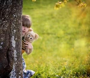 La peur chez l'enfant, anxiété, et phobie : Faire la ...